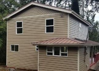 Casa en Remate en Duvall 98019 330TH AVE NE - Identificador: 4311571667