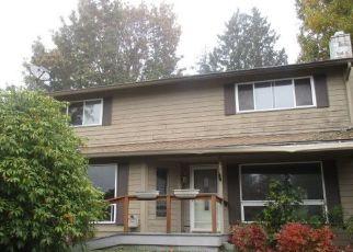 Casa en Remate en Seattle 98198 S 275TH PL - Identificador: 4311572539