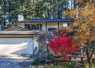 Casa en Remate en Kent 98042 187TH CT SE - Identificador: 4311573862