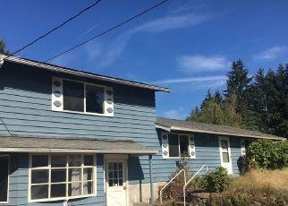 Casa en Remate en Tacoma 98443 76TH ST E - Identificador: 4311580420
