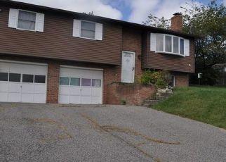 Casa en Remate en Canonsburg 15317 PARKWOOD CIR - Identificador: 4311594888