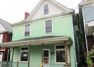 Casa en Remate en Donora 15033 4TH ST - Identificador: 4311595762