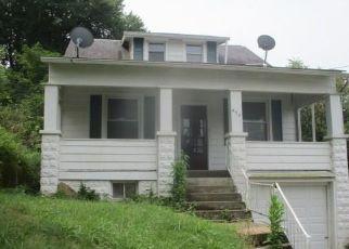 Casa en Remate en New Eagle 15067 2ND AVE - Identificador: 4311596180
