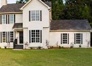 Casa en Remate en Moody 35004 DOGWOOD LN - Identificador: 4311599249