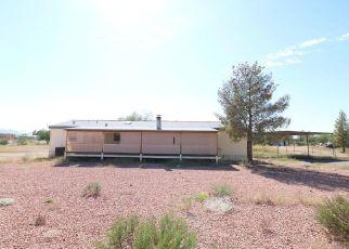 Casa en Remate en Wittmann 85361 N MORNING STAR LN - Identificador: 4311601445