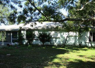 Casa en Remate en Palm Bay 32907 NEW AVE NE - Identificador: 4311614138