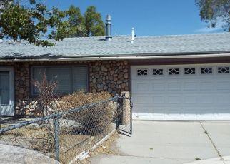 Casa en Remate en Gardnerville 89460 TILLMAN LN - Identificador: 4311615460