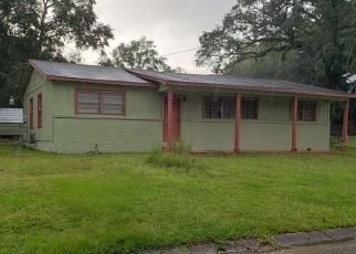 Casa en Remate en Mobile 36618 HOLLEMAN DR - Identificador: 4311619851