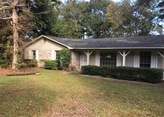 Casa en Remate en Mobile 36695 ADOBE RIDGE RD N - Identificador: 4311622467