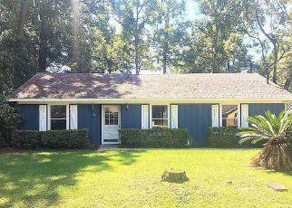 Casa en Remate en Mobile 36605 S LARTIGUE AVE - Identificador: 4311623339