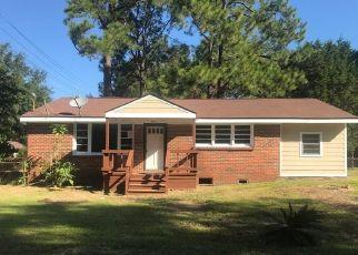 Casa en Remate en Mobile 36619 NOBLE LN - Identificador: 4311625533