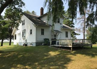 Casa en Remate en Pulaski 54162 KUNESH NORTH RD - Identificador: 4311628154