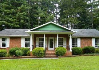 Casa en Remate en Hendersonville 28792 BLUEBIRD DR - Identificador: 4311636933