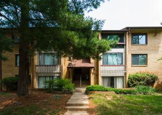 Casa en Remate en Oakton 22124 BUSHMAN DR - Identificador: 4311640426