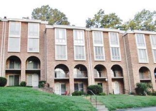 Casa en Remate en Alexandria 22303 WAGON DR - Identificador: 4311643944