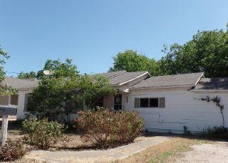Casa en Remate en Mc Gregor 76657 S MADISON ST - Identificador: 4311646108
