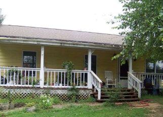 Casa en Remate en Etowah 37331 COUNTY ROAD 790 - Identificador: 4311648303