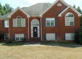 Casa en Remate en Conyers 30094 LINSLEY CT SW - Identificador: 4311653113