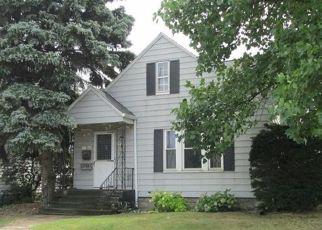 Casa en Remate en Erie 16508 W 29TH ST - Identificador: 4311661448