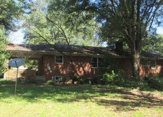 Casa en Remate en Lexington 27295 ENTERPRISE RD - Identificador: 4311684665