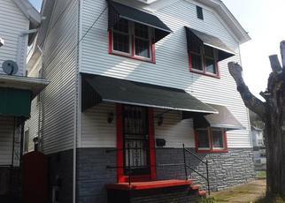 Casa en Remate en Brownsville 15417 FRONT ST - Identificador: 4311686409