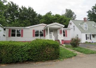 Casa en Remate en Hopwood 15445 MADISON AVE - Identificador: 4311687735