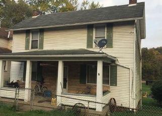 Casa en Remate en Dawson 15428 BANNING RD - Identificador: 4311688157