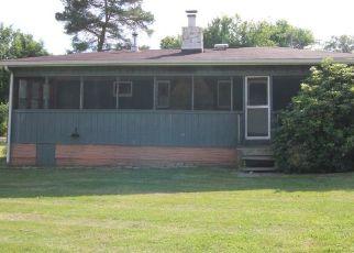 Casa en Remate en Champion 15622 DR HOWDER RD - Identificador: 4311689481