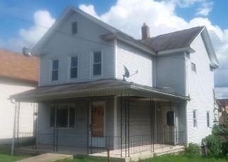 Casa en Remate en Nanticoke 18634 W GREEN ST - Identificador: 4311712245