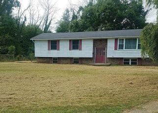 Casa en Remate en Berwick 18603 RUTHANN DR - Identificador: 4311714888