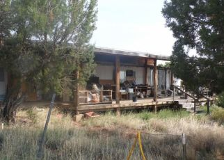 Casa en Remate en Show Low 85901 DEAD END DR - Identificador: 4311738982