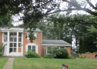 Casa en Remate en Riverton 08077 FOXCROFT DR - Identificador: 4311747733