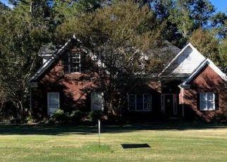 Casa en Remate en Buford 30519 MORGANS RIDGE DR - Identificador: 4311758230