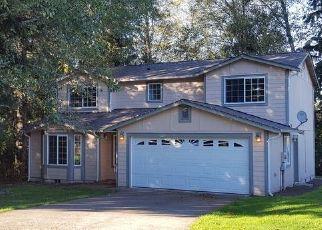 Casa en Remate en Montesano 98563 SUNRISE CT - Identificador: 4311762621