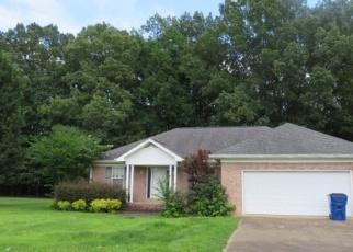 Casa en Remate en Savannah 38372 PRINCE PL - Identificador: 4311784965