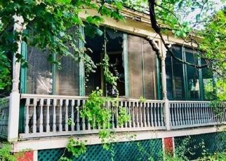 Casa en Remate en Attleboro 02703 PINE ST - Identificador: 4311787137