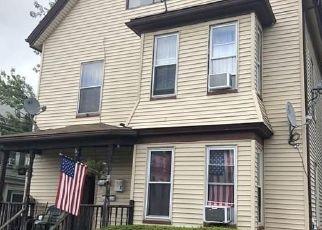 Casa en Remate en Lynn 01902 GRANT ST - Identificador: 4311789781