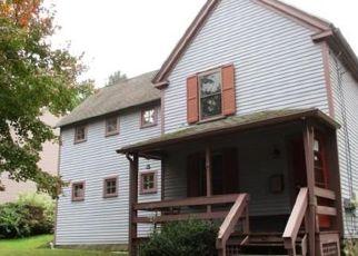 Casa en Remate en Lexington 02421 CEDAR ST - Identificador: 4311796792