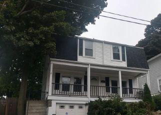 Casa en Remate en North Weymouth 02191 PECKSUOT RD - Identificador: 4311797658
