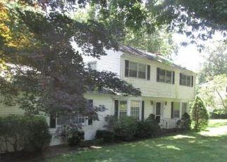 Casa en Remate en Trumbull 06611 RANGELY DR - Identificador: 4311814295