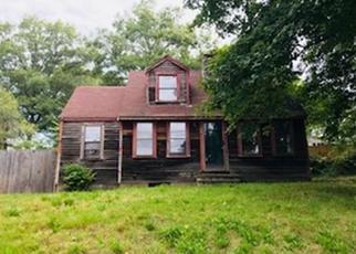 Casa en Remate en Holbrook 02343 E SHORE RD - Identificador: 4311816939