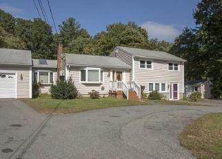 Casa en Remate en Abington 02351 GREEN ST - Identificador: 4311817810