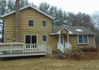 Casa en Remate en East Hartland 06027 WESTWOODS RD - Identificador: 4311824372