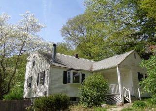Casa en Remate en Cheshire 06410 WATERBURY RD - Identificador: 4311834895