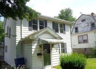 Casa en Remate en Waterbury 06710 BONAIR AVE - Identificador: 4311840582