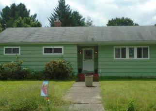 Casa en Remate en Jewett City 06351 RUSSELL ST - Identificador: 4311848464