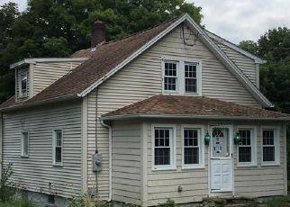 Casa en Remate en Brooklyn 06234 BAILEY ST - Identificador: 4311853726