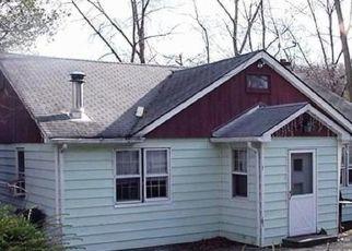 Casa en Remate en Mohegan Lake 10547 TIOGA LN - Identificador: 4311865993
