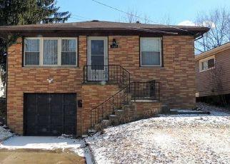 Casa en Remate en Bedford 44146 W GRACE ST - Identificador: 4311871682