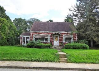 Casa en Remate en Emmaus 18049 W MINOR ST - Identificador: 4311875619